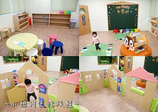 大房子親子成長空間 新竹親子餐廳P08.jpg