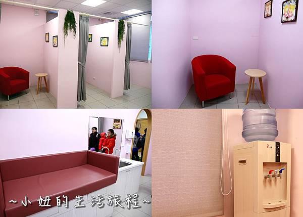 大房子親子成長空間 新竹親子餐廳P12.jpg