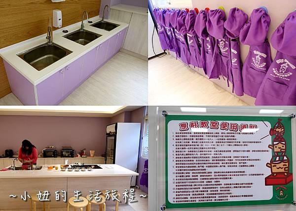 大房子親子成長空間 新竹親子餐廳P15.jpg