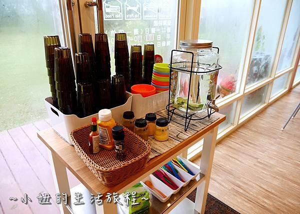大房子親子成長空間 新竹親子餐廳P1170082.jpg