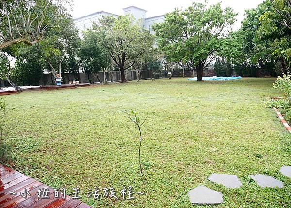 大房子親子成長空間 新竹親子餐廳P1170093.jpg