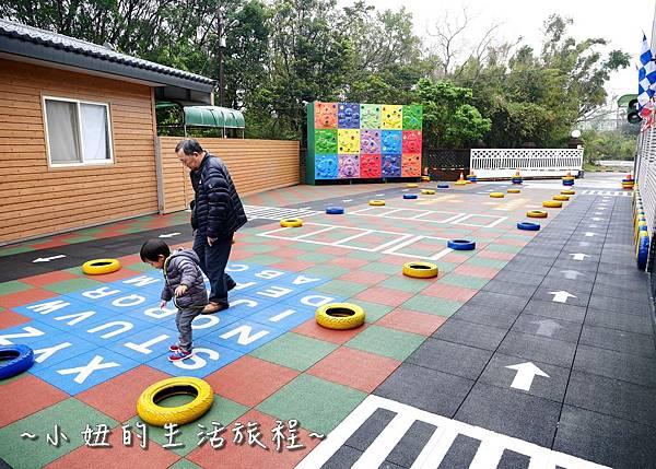 大房子親子成長空間 新竹親子餐廳P1170094.jpg