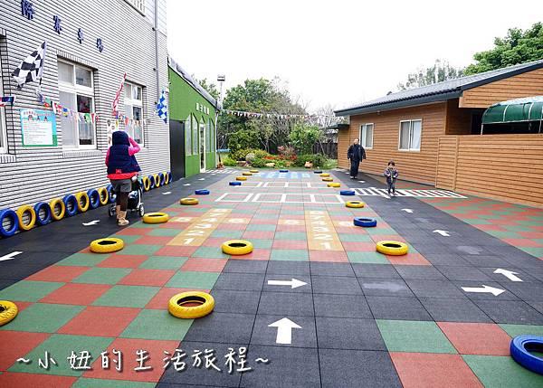 大房子親子成長空間 新竹親子餐廳P1170096.jpg