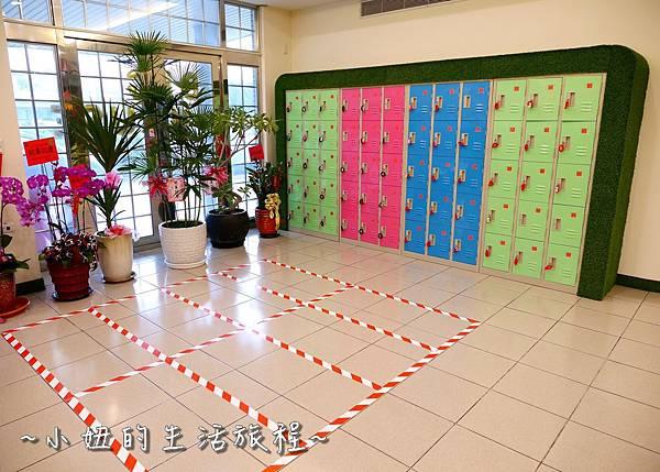 大房子親子成長空間 新竹親子餐廳P1170099.jpg