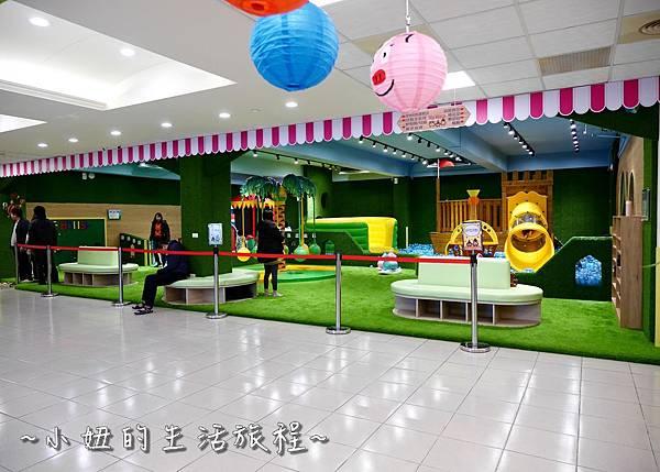 大房子親子成長空間 新竹親子餐廳P1170104.jpg