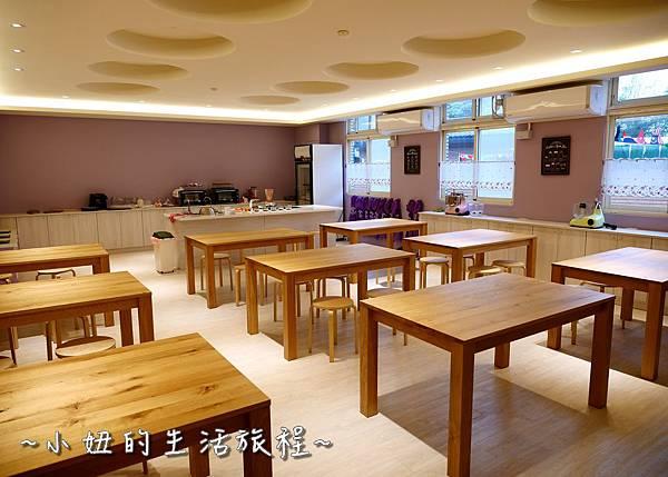 大房子親子成長空間 新竹親子餐廳P1170107.jpg