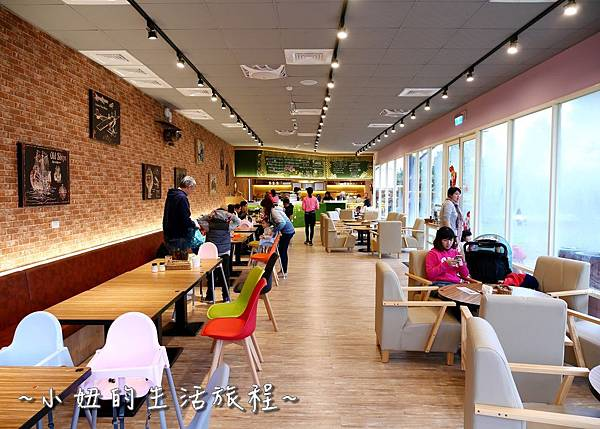 大房子親子成長空間 新竹親子餐廳P1170123.jpg
