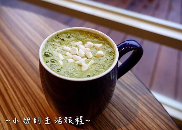 大房子親子成長空間 新竹親子餐廳P1170124.jpg