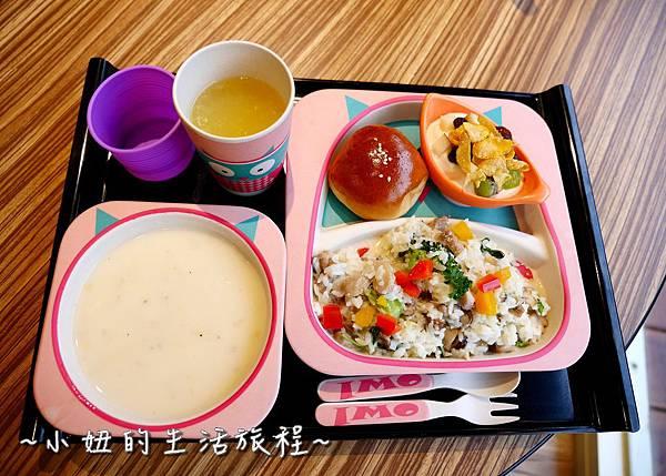 大房子親子成長空間 新竹親子餐廳P1170125.jpg
