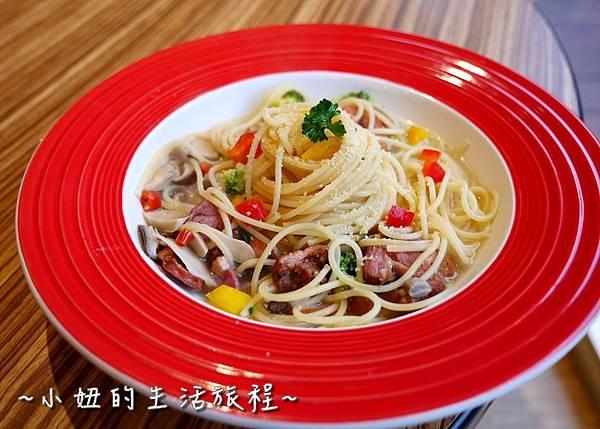 大房子親子成長空間 新竹親子餐廳P1170137.jpg