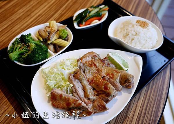 大房子親子成長空間 新竹親子餐廳P1170142.jpg