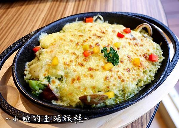 大房子親子成長空間 新竹親子餐廳P1170148.jpg