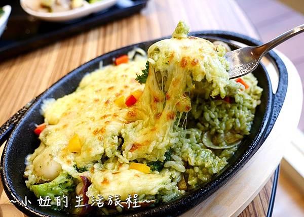 大房子親子成長空間 新竹親子餐廳P1170149.jpg