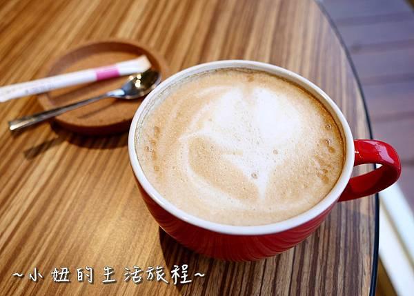 大房子親子成長空間 新竹親子餐廳P1170158.jpg