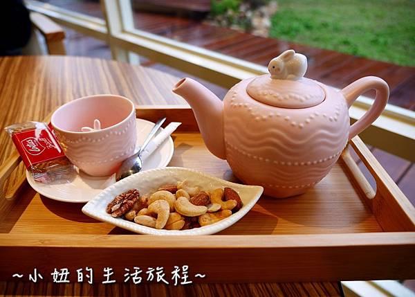 大房子親子成長空間 新竹親子餐廳P1170159.jpg