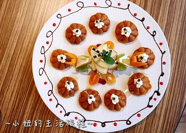 大房子親子成長空間 新竹親子餐廳P1170180.jpg