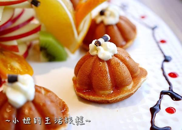 大房子親子成長空間 新竹親子餐廳P1170187.jpg