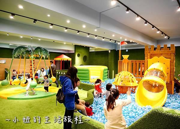 大房子親子成長空間 新竹親子餐廳P1170239.jpg