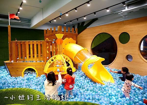 大房子親子成長空間 新竹親子餐廳P1170240.jpg