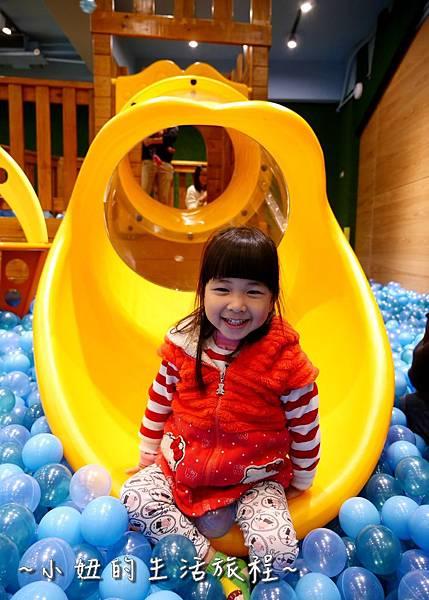 大房子親子成長空間 新竹親子餐廳P1170254.jpg