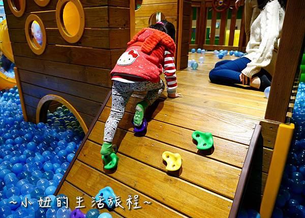 大房子親子成長空間 新竹親子餐廳P1170257.jpg