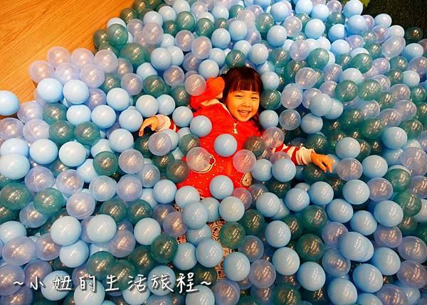 大房子親子成長空間 新竹親子餐廳P1170265.jpg