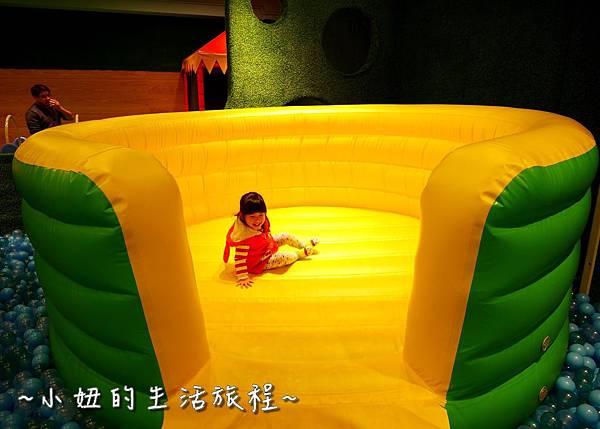 大房子親子成長空間 新竹親子餐廳P1170273.jpg