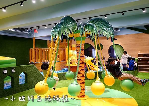 大房子親子成長空間 新竹親子餐廳P1170284.jpg