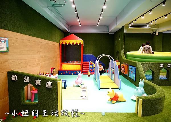 大房子親子成長空間 新竹親子餐廳P1170295.jpg