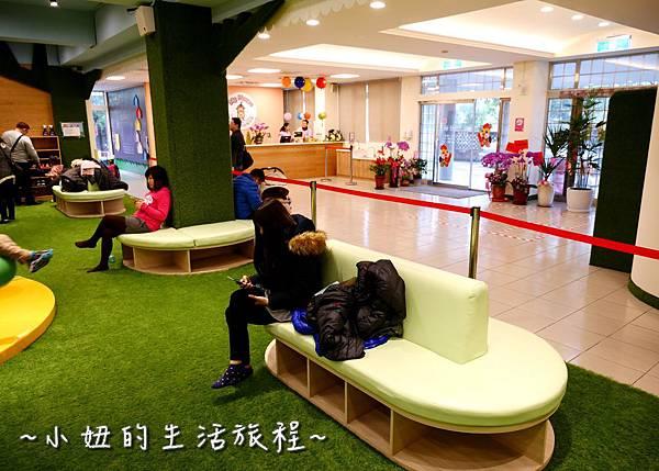 大房子親子成長空間 新竹親子餐廳P1170297.jpg