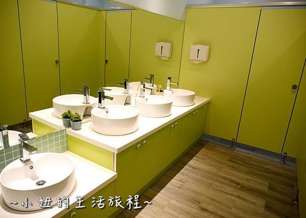 大房子親子成長空間 新竹親子餐廳P1170300.jpg
