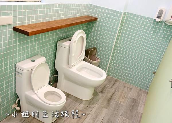 大房子親子成長空間 新竹親子餐廳P1170301.jpg