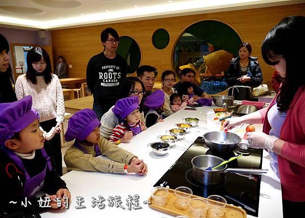 大房子親子成長空間 新竹親子餐廳P1170328.jpg