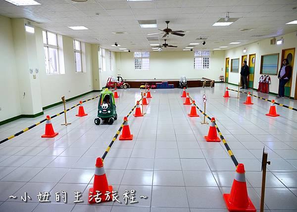 大房子親子成長空間 新竹親子餐廳P1170350.jpg