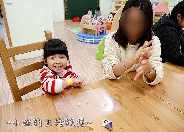 大房子親子成長空間 新竹親子餐廳P1170314