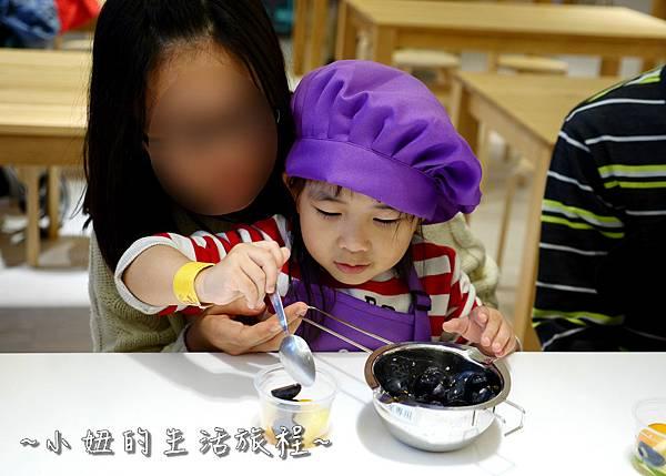 大房子親子成長空間 新竹親子餐廳P1170339