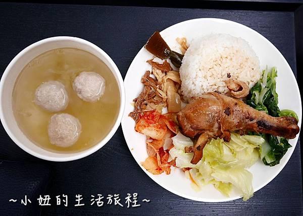 武陵農場 2017 櫻花季P1170606.jpg