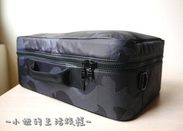 27喜舖CiPU.JPG