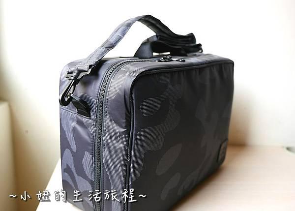 28喜舖CiPU.JPG