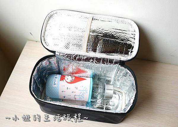 36喜舖CiPU.JPG