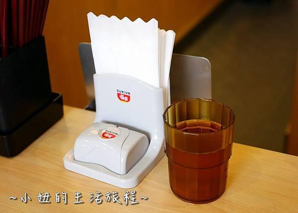 日本すき家丼飯(SUKIYA)蘆洲三民店P1170756.jpg