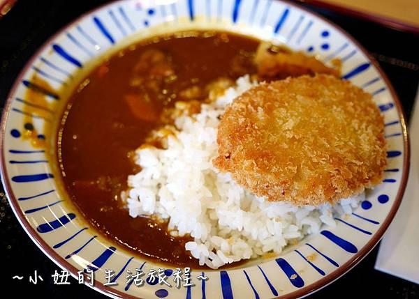 日本すき家丼飯(SUKIYA)蘆洲三民店P1170761.jpg