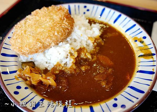 日本すき家丼飯(SUKIYA)蘆洲三民店P1170762.jpg