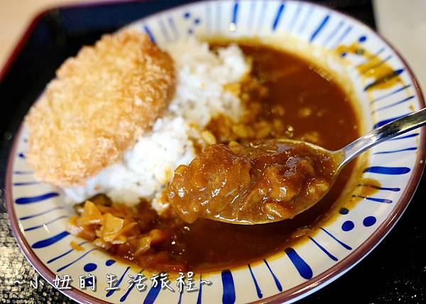 日本すき家丼飯(SUKIYA)蘆洲三民店P1170764.jpg