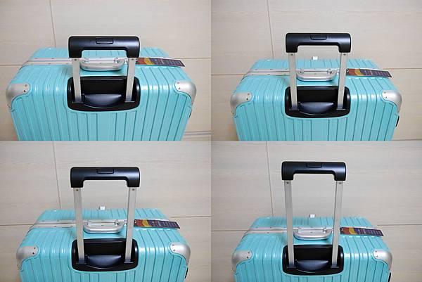 德國NaSaDen林德霍夫系列鋁框行李箱00.jpg