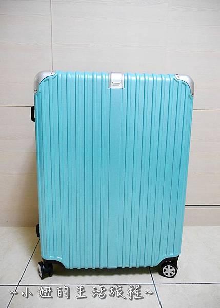 德國NaSaDen林德霍夫系列鋁框行李箱P1170775.jpg