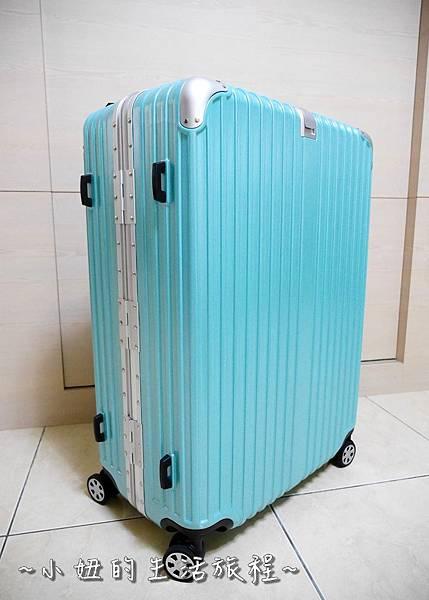 德國NaSaDen林德霍夫系列鋁框行李箱P1170776.jpg