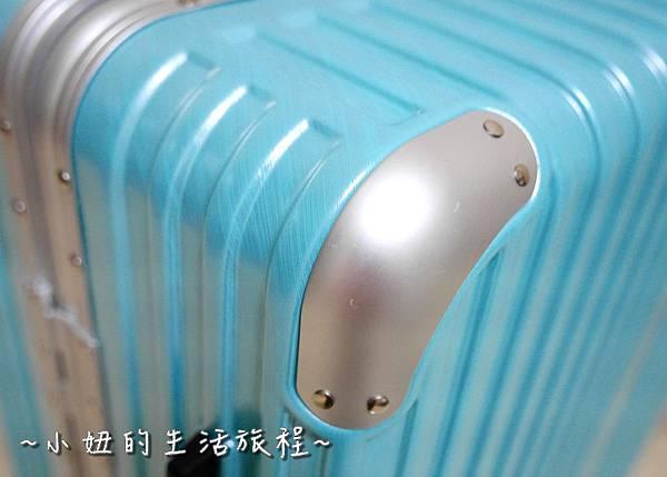 德國NaSaDen林德霍夫系列鋁框行李箱P1170777.jpg