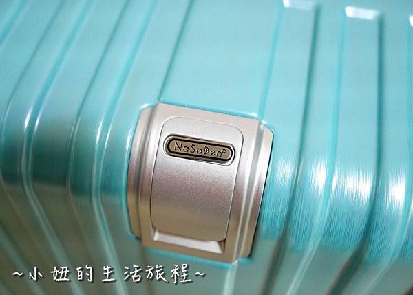 德國NaSaDen林德霍夫系列鋁框行李箱P1170779.jpg