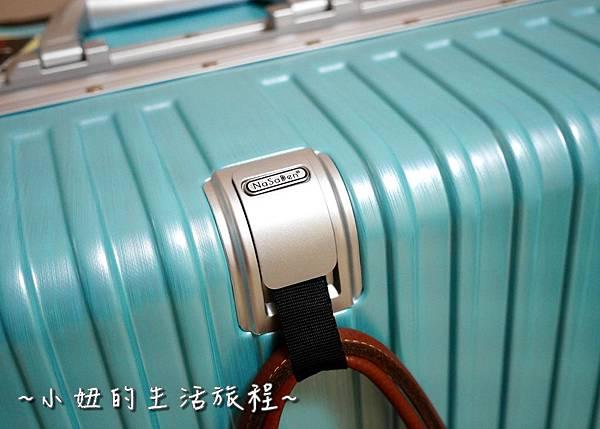 德國NaSaDen林德霍夫系列鋁框行李箱P1170781.jpg